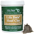 Life Data® Hoof Clay®